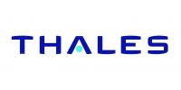 Thales e-Security (EMEA/UK)