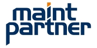 Maintpartner Group