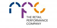 The Retail Performance Company GmbH