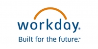 Workday GmbH