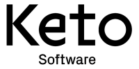 Keto Software