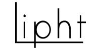 LIPHT P/S