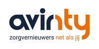 Avinty (Impulse Info Systems, NederCare en VIR e-Care Solutions)