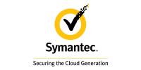 Symantec Netherlands B.V.