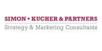 Simon-Kucher & Partners (DACH)