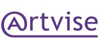 Artvise