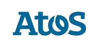 Atos IT Solutions and Services A/S