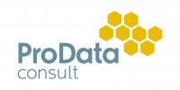 ProData Consult A/S