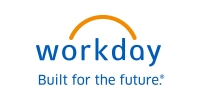 Workday Limited