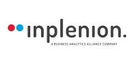 Inplenion Schweiz GmbH