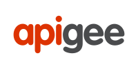 Apigee, part of Google Cloud
