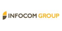 Infocom Group AS