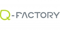Q-Factory Oy