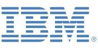 IBM Nederland B.V.