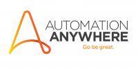 Automation Anywhere (EMEA)