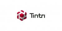 Tintri (DACH, Poland, Turkey,Benelux)