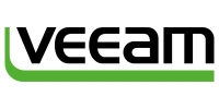 Veeam Software Finland Oy