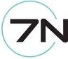 7N Norge AS