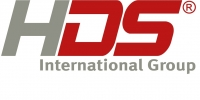 HDS International Group / HDS Consulting GmbH