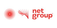 Net Group Nordic