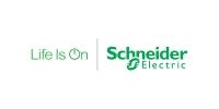Schneider Electric Finland Oy