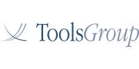 ToolsGroup Deutschland G.m.b.H.
