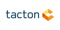Tacton Systems