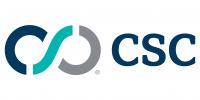 CSC Digital Brand Services