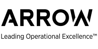 Arrow Engineering Oy