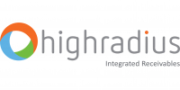 Highradius (EMEA)