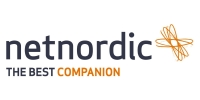 NetNordic Communication AS