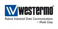 Westermo Data Communications AB