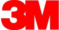 3M Health Information Systems - Zweigniederlassung der 3M Deutsc