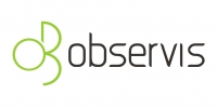 Observis Oy