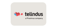 Telindus-ISIT