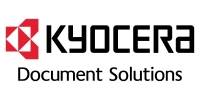 KYOCERA Document Solutions Austria GmbH