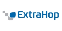 ExtraHop Networks, Inc.