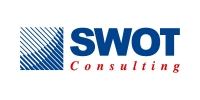 Swot Consulting Finland Oy