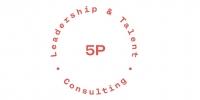 5p Consulting GmbH