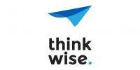 Thinkwise Software