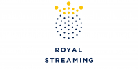 Royal Streaming AB