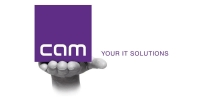 Cam IT Solutions