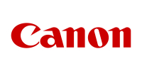 Canon Svenska AB