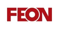 Feon Oy