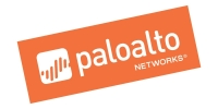 PALO ALTO NETWORKS (NORWAY) AS