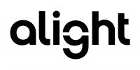 Alight Solutions