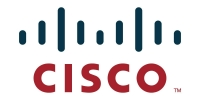 Cisco Systems International BV