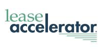 LeaseAccelerator Services Ltd