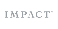 Impact A/S