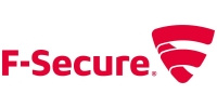 F-Secure AB